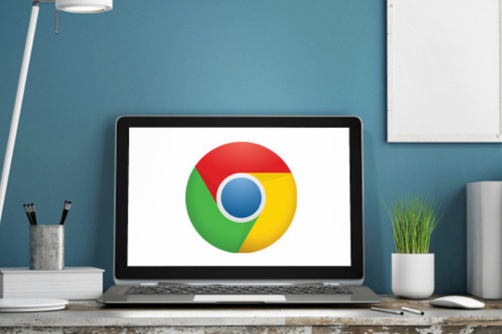 Web Browsing Tips For Google Chrome