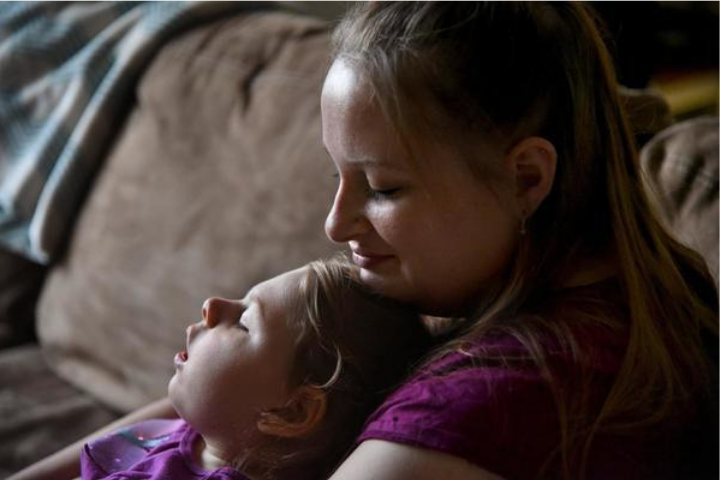Parents are searching for Marijuana for kids suffering from Autism