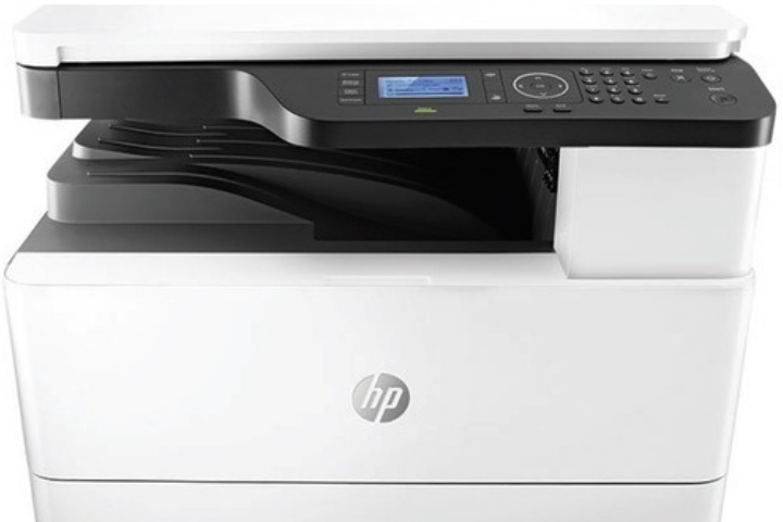 How to Print More Pages Using Compatible Brother Toner?