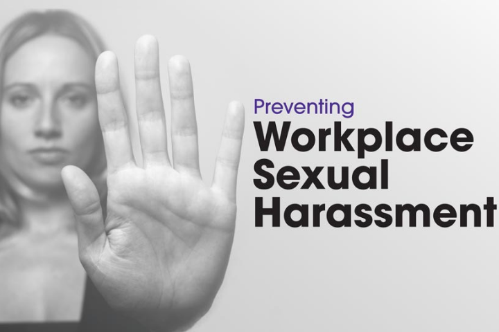 Sexual Harassment in the Workplace – How to Recognize and Prevent It?