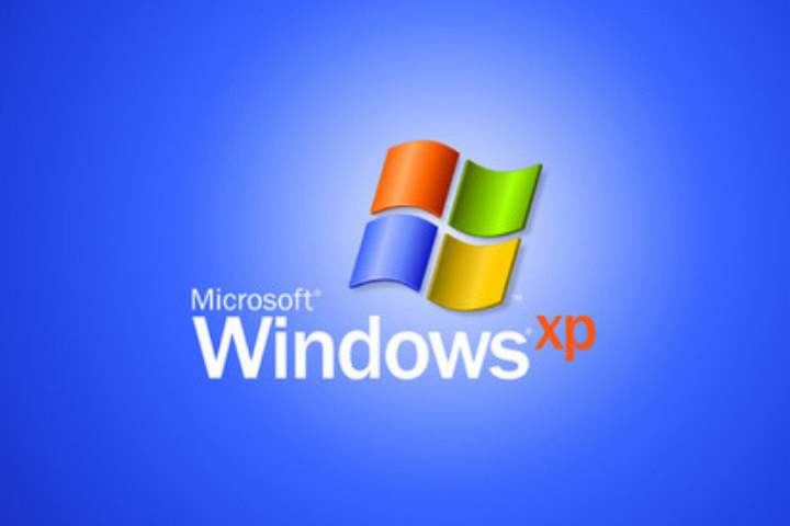 10 Reasons Why Windows XP is Such a Big Deal Even Today