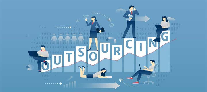 Common Strategies for IT Outsourcing Companies