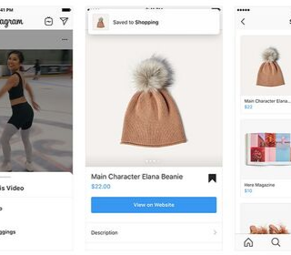 Importance of Social Commerce to Increase Ecommerce Conversions