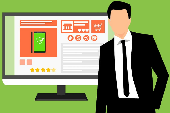 How to Make Your E-Commerce Shop Stand Out With Product Design Software?