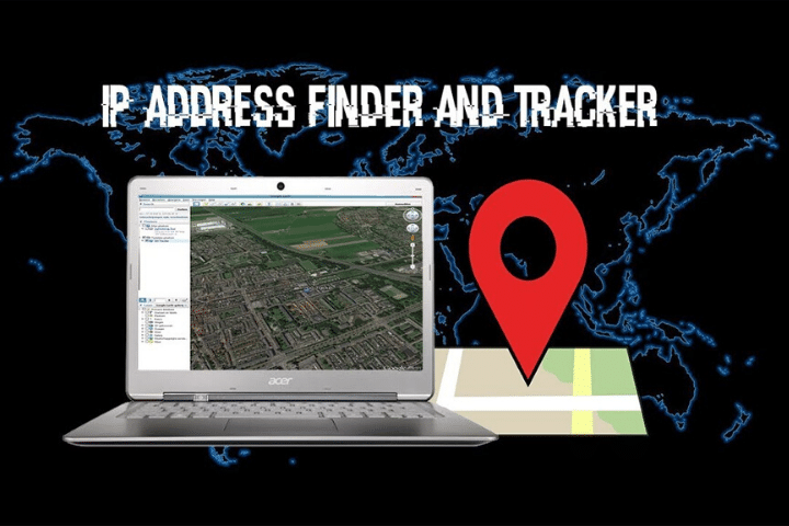 5 Best IP Trackers to Identify IP Addresses With Ease