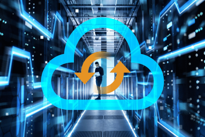 6 Things You Need to Know About Cloud Backup in 2020