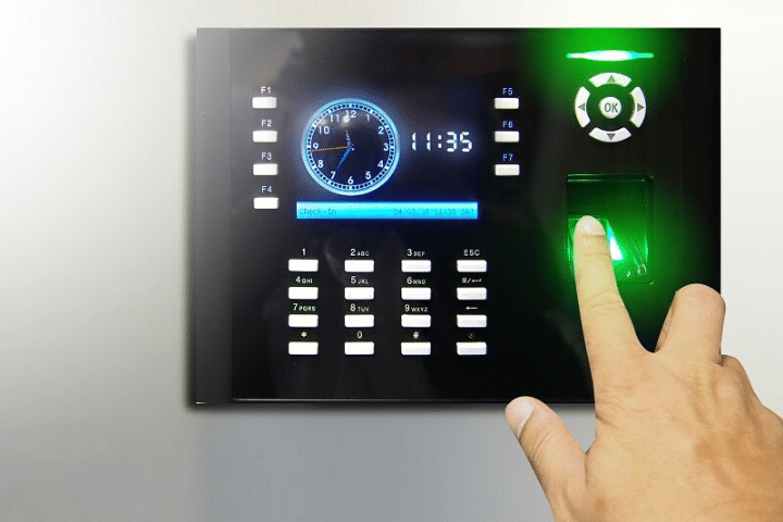 Essential Qualities of Highly Successful Access Control System for Employees