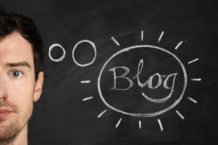 How can eCommerce blog help you increase sales?