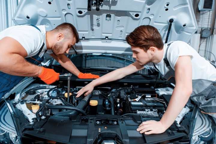 7 Amazing Tips For Hiring The Best Mobile Auto Electrician