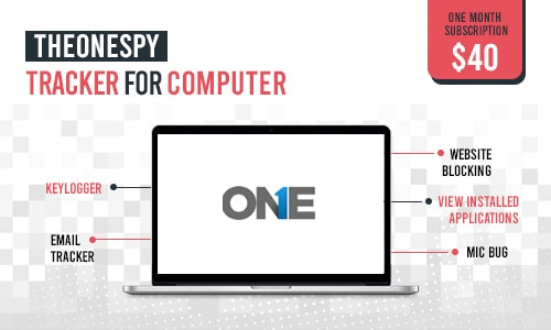 TheOneSpy Review – Best Tracker App for Mobile & Computers