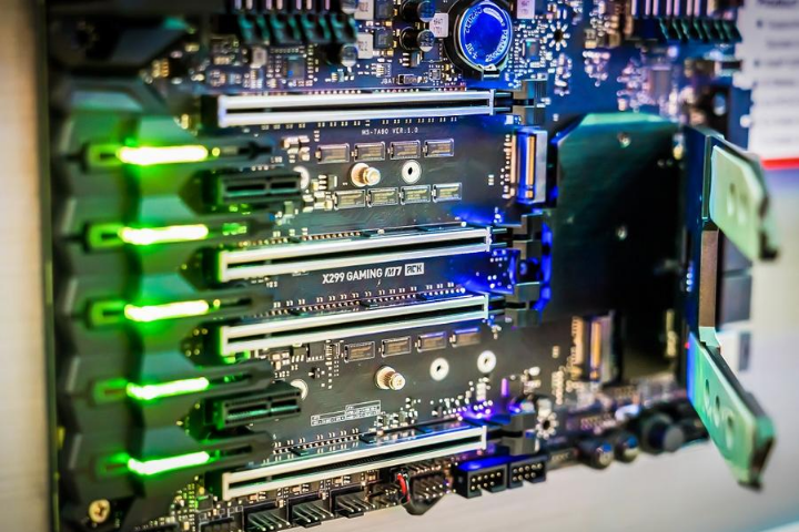 5 things you got to know Before shopping for a Graphics Card