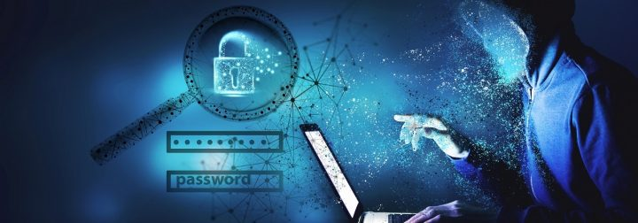 Top 5 wft security threats introduced in this COVID era