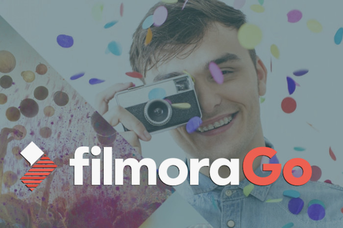 Why do we need to install Filmora Go Apk?