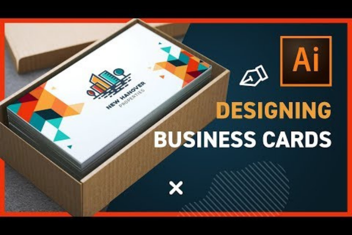 How much Should I Charge for Business Card Designs?
