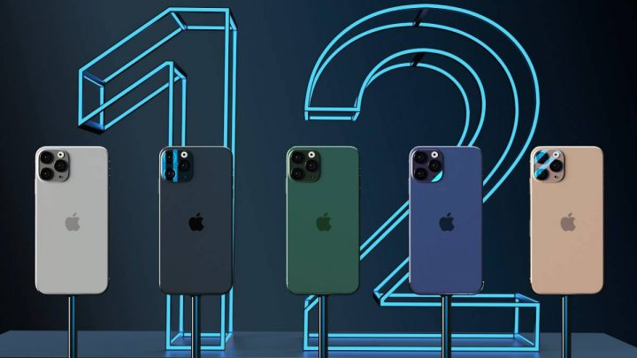 About iPhone 2020: Everything We Know So Far