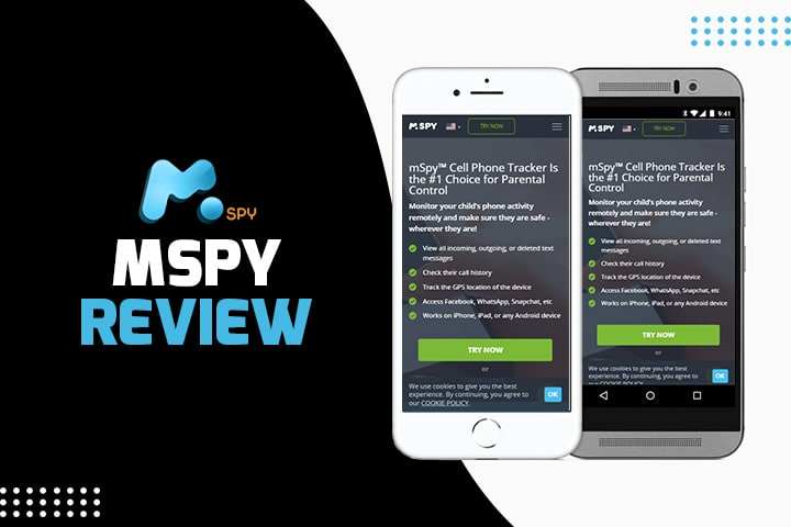 mspy review-android and iphone mobile tracker app