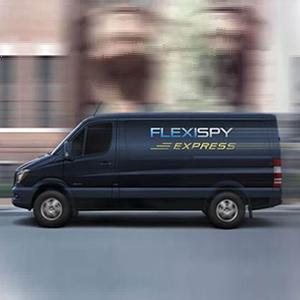 Flexispy Express