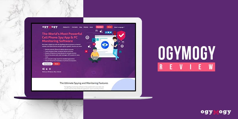 OgyMogy Review – Guide Before Buying OgyMogy