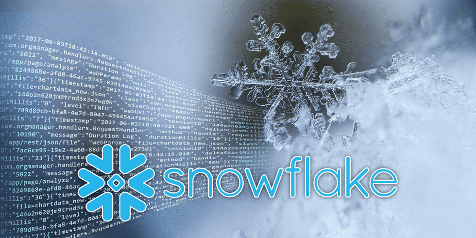 How Snowflake outsourcing is a corporate strategy and its benefits?