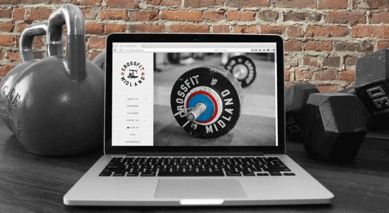 Gym Software: Top 10 Popular Features to Manage Business