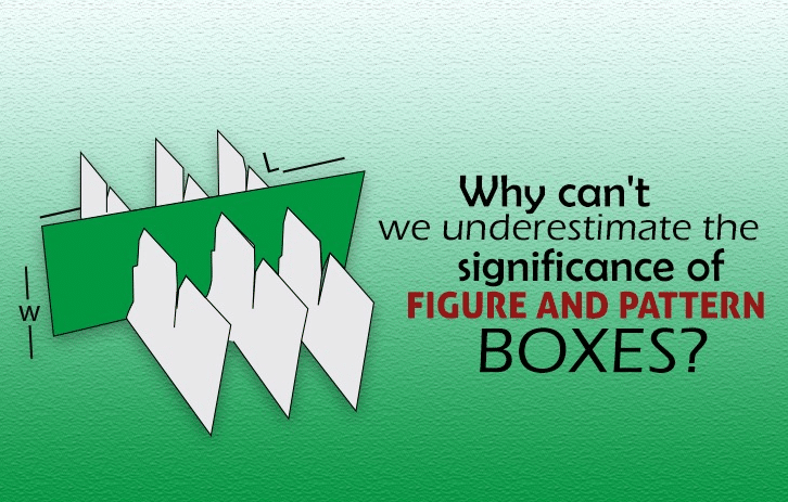Why Can't We Underestimate The Significance of Figure and Pattern Boxes?