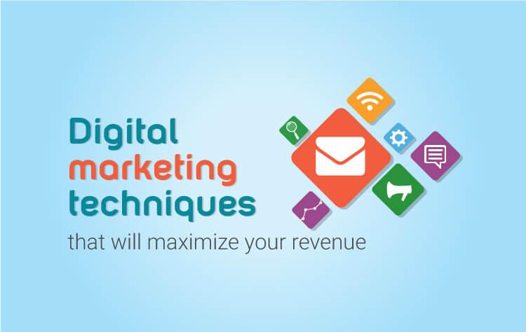 Digital Marketing Strategies that Actually Works