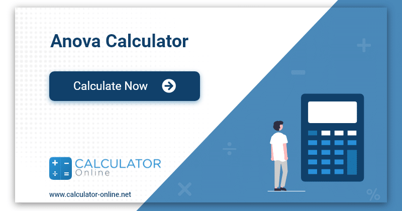 What is the Business Use for ANOVA Testing?